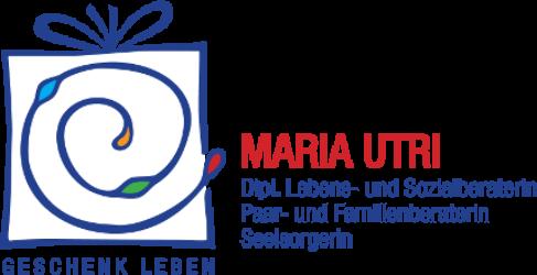Maria Utri